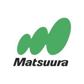 Matsuura UK