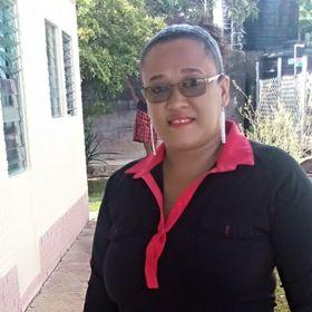 Arlene Pacheco