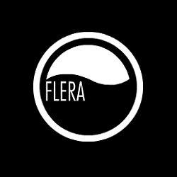 Flera
