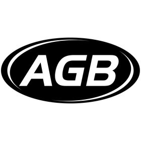 AGB Products