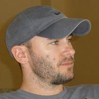 Vladimír Kiescher