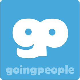 goingpeople