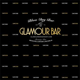 Glamour Bar Denver