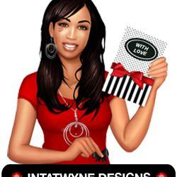 Intatwyne Designs
