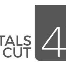 MetalsCut4U .com