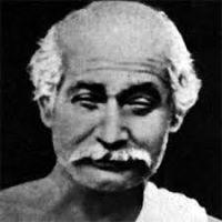 Srinivasa Bala Subrahmanyam
