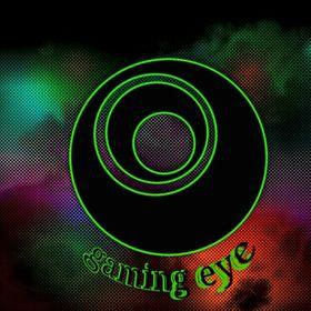 gamers eye
