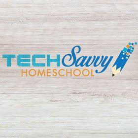 Tech Savvy Homeschool