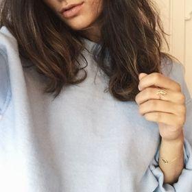 Alyssa Gandolfo