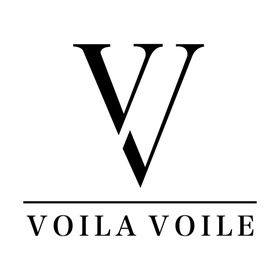 VoilaVoile