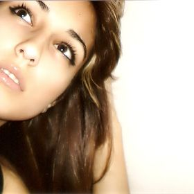 Helena Santos