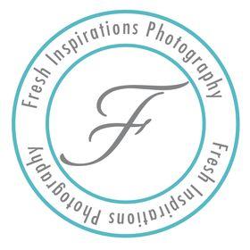 Fresh Inspirations Photography