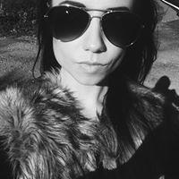 Nicole Sa