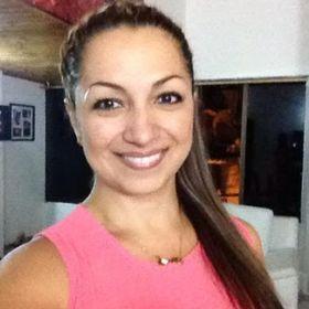 Jimena Rivera