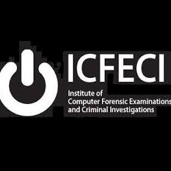 Institute of Computer Forensic Examinations and Criminal Investigations