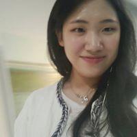 Wonyoung Choi
