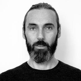 Claudio Caciagli