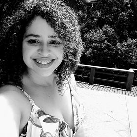 Debora Veloso