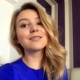Livia Plaesu