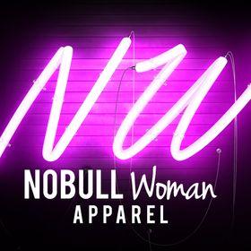 NoBull Woman Apparel