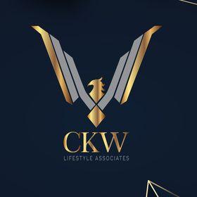 CKW Lifestyle