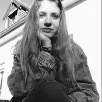 Agathe Coudray
