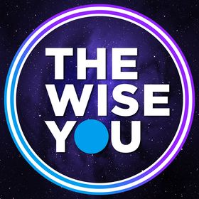 The Wise You • The Law of Attraction & Manifestation