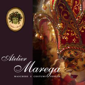 Atelier Marega Venezia