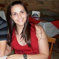 Márcia Antoniolli