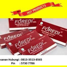 Foredi Surabaya
