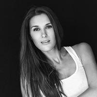Emma Schmitt
