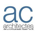 atelier ac architectes