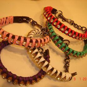 Giannoulitsa Jewelry