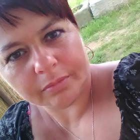 Lenka Borková
