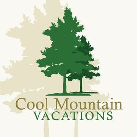 Cool Mountain Vacations