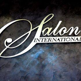 Salon International/Naples