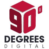 90 Degrees Digital Pty Ltd