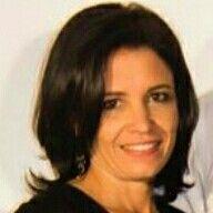 Megan da Silva Pistorius