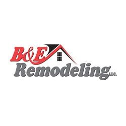 B&E Roofing & Remodeling Company
