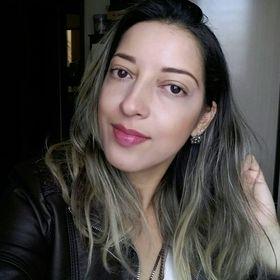 e3921280557fb Samira Silva Rodrigues (samiramichelero) on Pinterest