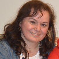 Katalin Krausz