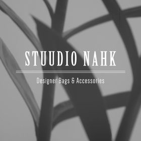 Stuudio Nahk