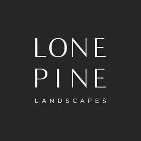 Lonepine Landscapes