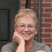 Marilyn Duncan