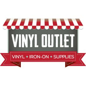 Vinyl Outlet