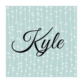 Kyle Dadgar