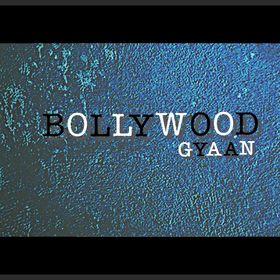 Bollywood Gyaan