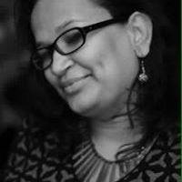 Arpita Giri Singh