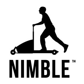 Nimble Scooters California