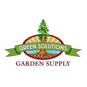 Green Solutions Garden Supply